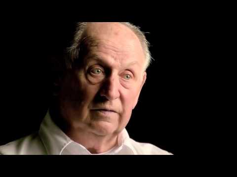 Band Of Brothers - All The Interviews With The Soilders Of Easy Company