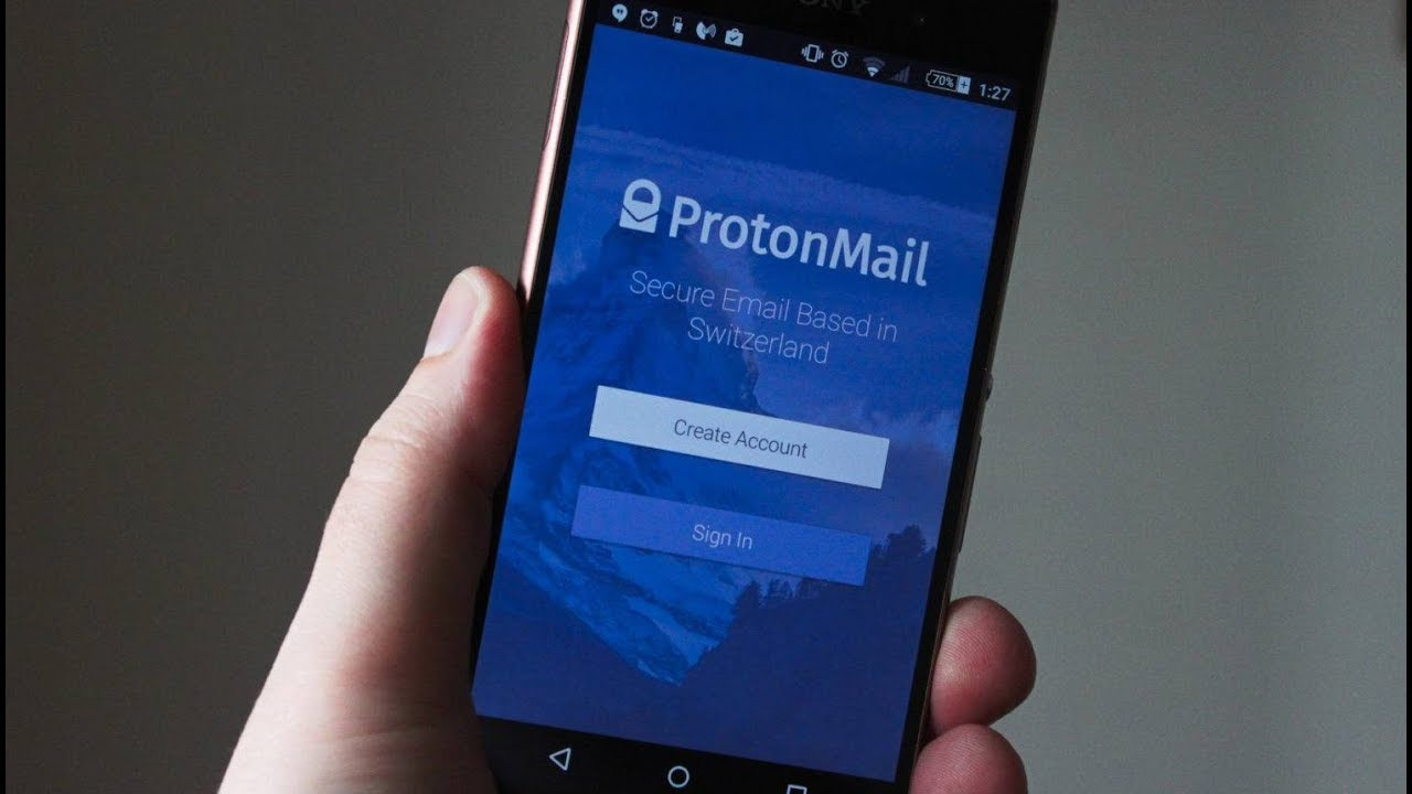 6 Most Popular Email Providers Better Than Gmail and Yahoo Mail