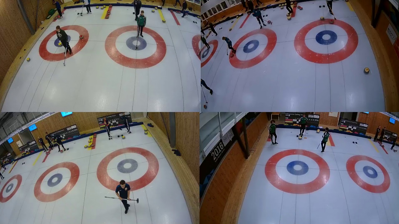 ce854ac4 Live Cam – Lillehammer Curlingklubb
