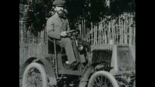 La Historia de Renault Documental - Pasion por el Automovil.avi