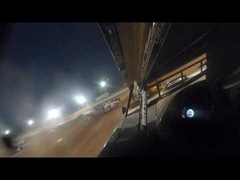 Rome Speedway | Econo Bomber 5/26/19