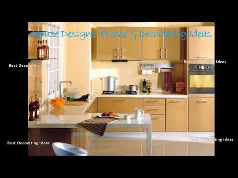 Kitchen Design For Small Spaces Philippines Kitchen