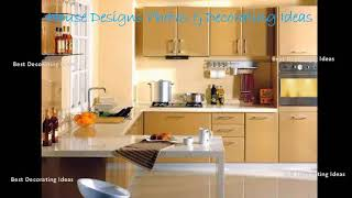 Kitchen Design For Small Spaces Philippines Kitchen Design Remodeling Modern Picture Youtube