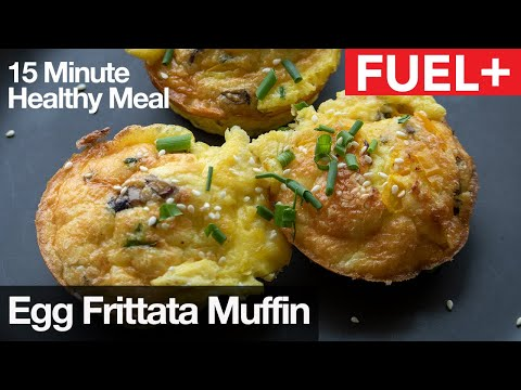 low-carb-egg-frittata-muffin-recipe-|-fuel+-healthy-test-kitchen