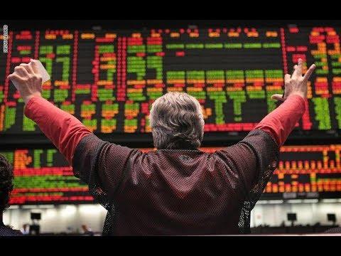 ما هو مؤشر S&P 500 ولماذا يعتبر أفضل ممثل لأداء الشركات؟  - نشر قبل 2 ساعة