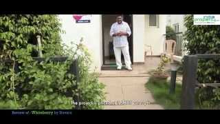 http://www.indiaproperty.com/navins-whiteberry-in-moolakadai-chenna...