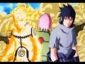 Naruto shippuuden the last full movie ||English dubbed ||