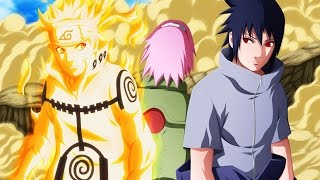 vuclip Naruto shippuuden the last full movie ||English dubbed ||