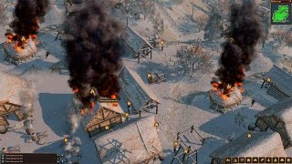 Top 10 Upcoming Strategy Games 2017