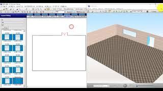 3D주방설계소프트웨어 에벤에셀기업
