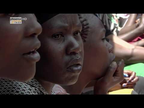 [Doku] Das Geschäft Mit Der Armut : Wie Lebensmittelkonzerne Entwicklungsländer Erobern