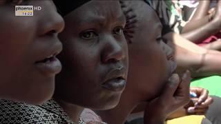 Das Geschäft mit der Armut Wie Lebensmittelkonzerne Entwicklungsländer erobern