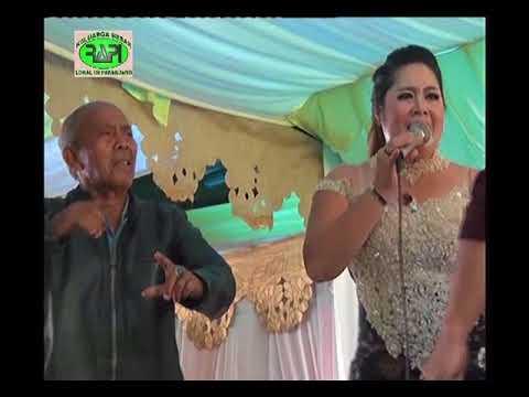 Hayang Kawin ( Rina Bohay & Pepey )