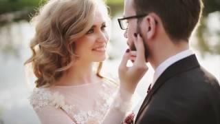 Свадьба Антона и Галины - 7 мая 2016 года -