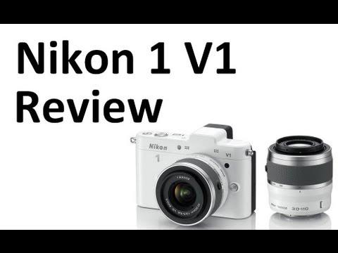 nikon-1-v1-review