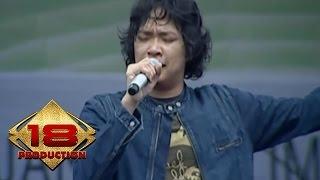 Letto - Ruang Rindu (Live Konser Soundrenaline Palembang 2007)