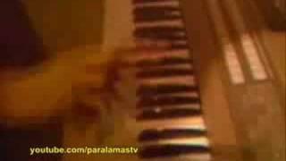 Paralamas do Sucesso - Uns Dias (clipe original)