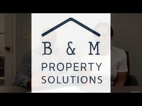 B&M Property Solutions | Seller Testimonial | Sell House Fast Atlanta | Metro-Atlanta