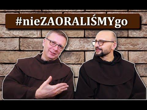 bEZ sLOGANU2 (466) Dlaczego nikogo nie zaoraliśmy