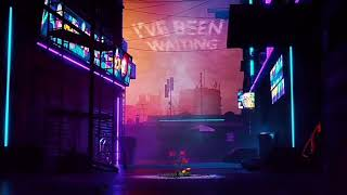 Download Lil peep I've been waiting hour loop Mp3 and Videos