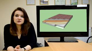 видео Виды перекрытий и технология их возведения