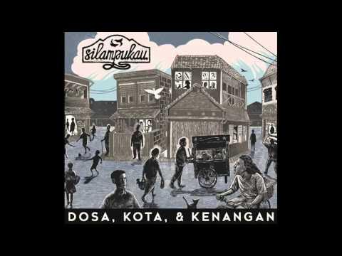 Silampukau - Malam Jatuh Di Surabaya