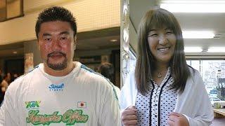 北斗晶さんが、抗がん剤治療のため、 再入院されました。 夫の佐々木健...