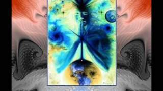 Love and Desire - Trance[]Control