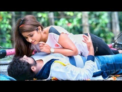 Pyaar Tune Kya Kiya Season 10 Episode 15 | Yeh  Aashiqui 2 Love Story | Zing