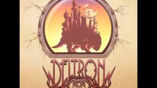 *NEW* Deltron 3030 - PAY THE PRICE [EVENT II]