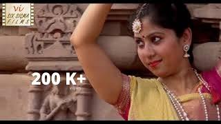 Award Winning Documentary On Khajuraho Temples | The Whispering Walls of Khajuraho | Six Sigma Films