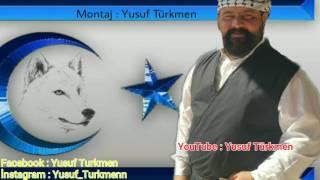 محمد قيا جديد اغاني تركمانية 2017 Mehmet kaya yeni Türkmen şarkıları