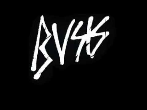 BVSIS - Trouble In Paradise (Out Now)