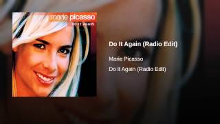 Do It Again (Radio Edit)