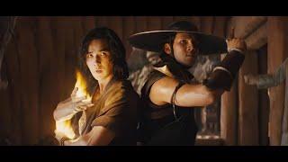 Filme de Ação 2021   Filme lançamento de Kung Fu   Melhor Filme de Ação   Filme de Luta Dublado
