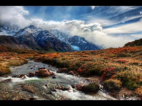 Wonderfull Chill Out Music Love Chapter 4 Mountains HD