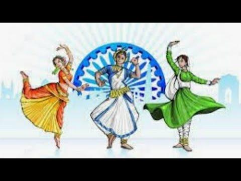 dance-performance-|-teri-mitti-(male-version)-|-dance-for-kids-|-delight-in-dance