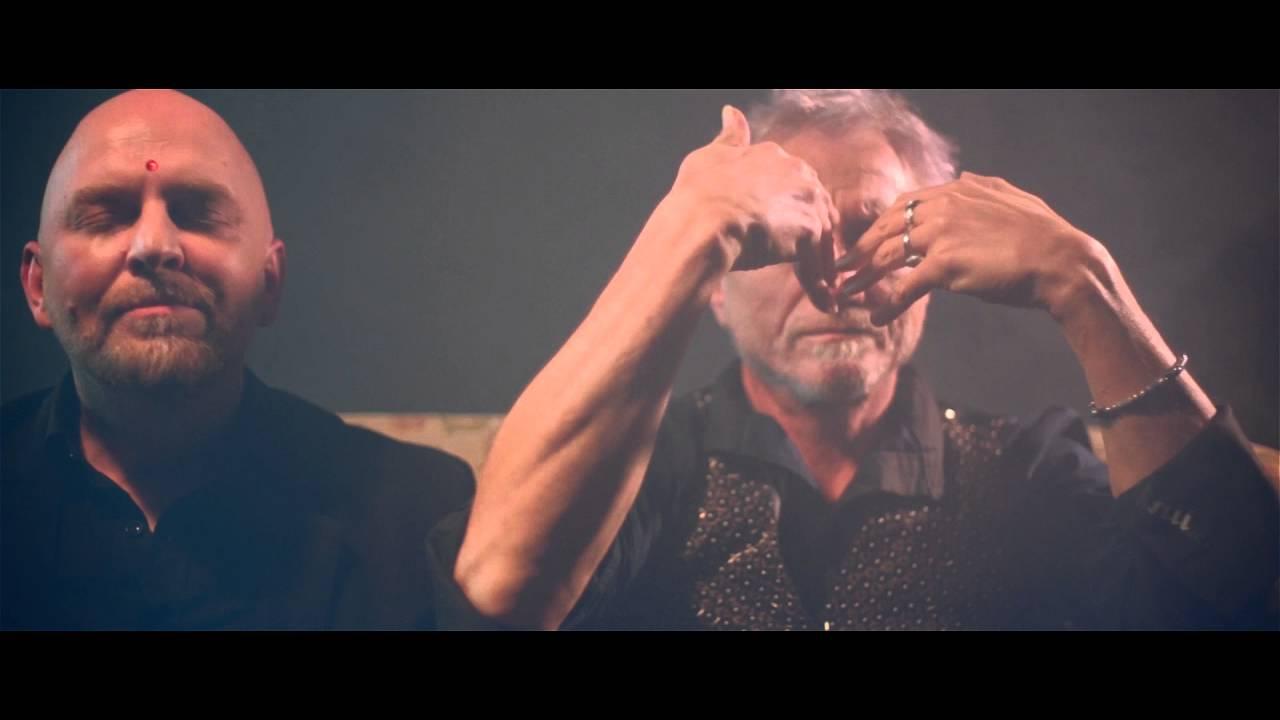 rundek-cargo-trio-indijska-official-video-menart