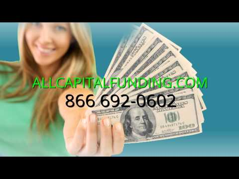 Equipment Financing & Leasing - Small Business Capital for your funding needs