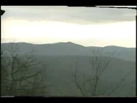 Asheville & Air Pollution