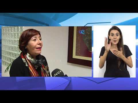 La Cámara lamenta el fallecimiento de Rosario Espinosa