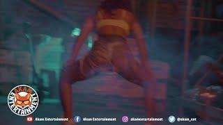 Blak Diamon - Paradise [Official Music Video HD]