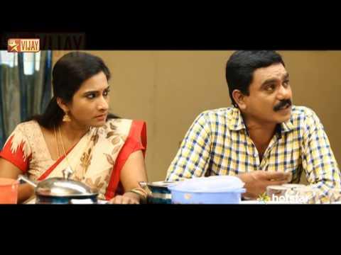 Andal Azhagar 06/11/15 - Watch Full Episode on hotstar.com