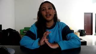 Wawancara Bersama Penyintas Kekerasan Seksual 2