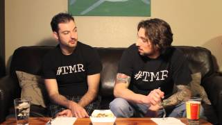 Wienerschnitzel Bacon Ranch Chili Cheese Fries - The Two Minute Reviews - Ep. 235 #tmr