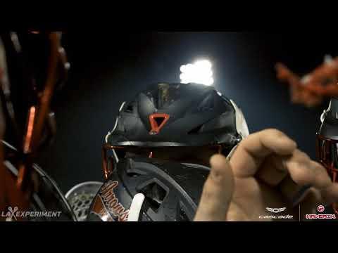 Lax Experiment Episode 4 : Nobles vs. St. Sebastian's Lacrosse