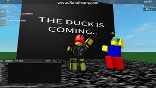 Roblox Void script Builder | DuckComputer