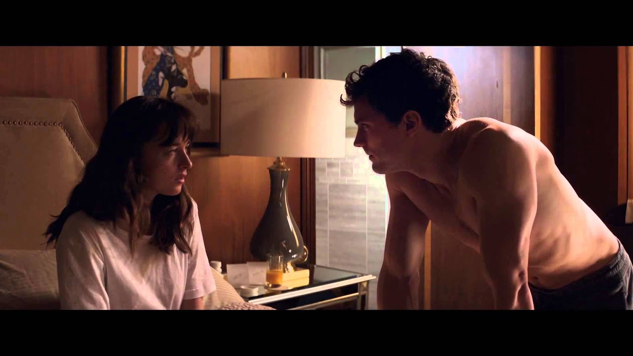 watch 50 shades of grey online free pdf