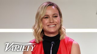 brie-larson-full-power-women-speech