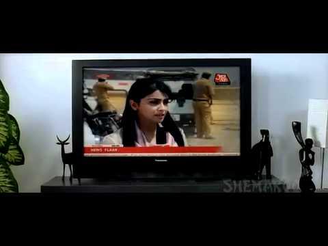 Download salman khan- Mission Istaanbul (2008) w_ Eng Sub - Hindi Movie - Part 4.flv